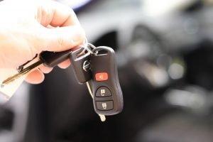 cheap car rental paphos