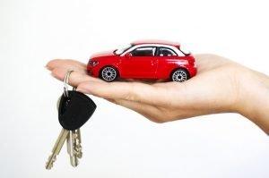 cheap car rental cyprus