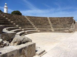 Paphos Park